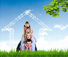 Household Life Insurance Protection
