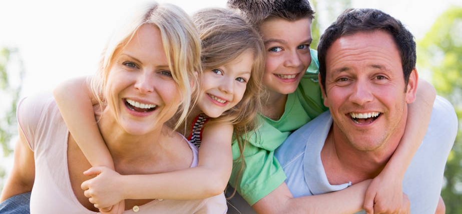 Life Insurance for Every Household